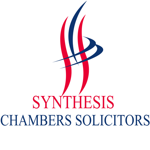 Synthesis Chambers Solicitors